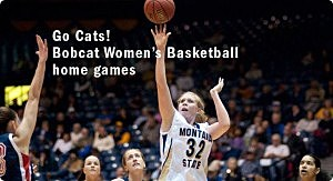 Photo from Montana State University Facebook Page