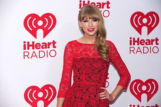By: Steven Lawton Collection: Getty