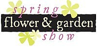 Wagner Nursery Flower & Garden Show