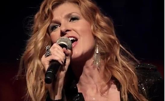 rayna james nashville